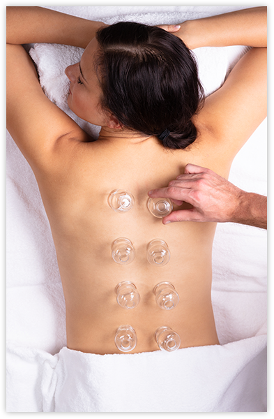 Alternative Approach Acupunctire & Wellness